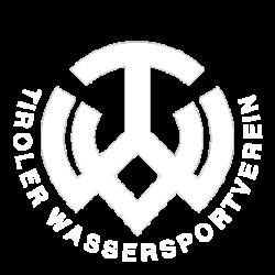 TWV Innsbruck